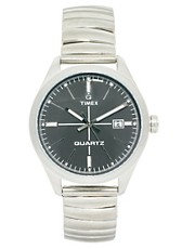 Timex Original Men&#39;s Watch T2N399ZB