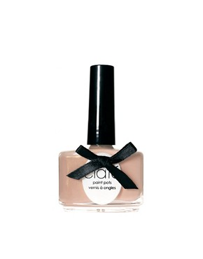 Image 1 ofCiate Complexion Collection With Shimmer Nail Polish