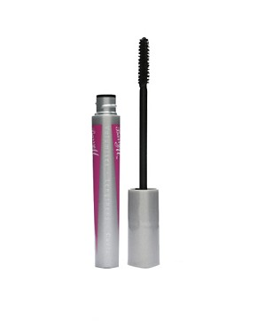 Image 1 ofBarry M 3 In 1 Mascara