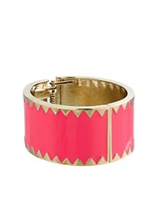Nali Neon Bangle