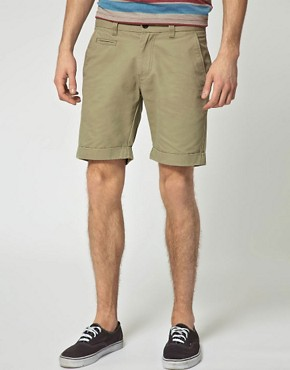 Bild 1 von Selected  Three Paris  Chino-Shorts