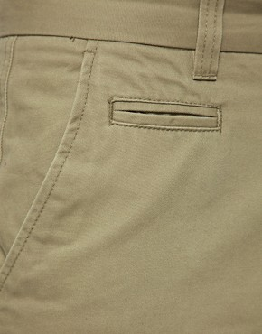 Bild 3 von Selected  Three Paris  Chino-Shorts