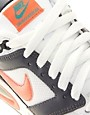 Image 2 of Nike Air Max Navigate Sneakers