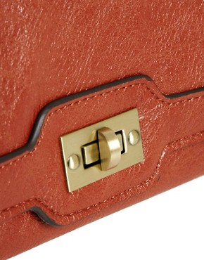 Image 3 ofALDO Falolida Turnlock Purse