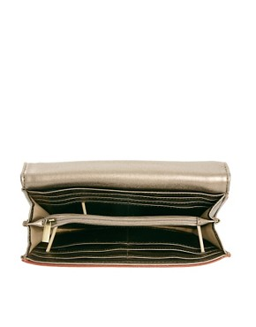Image 4 ofALDO Falolida Turnlock Purse