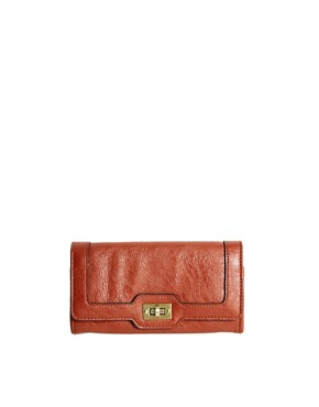 Image 1 ofALDO Falolida Turnlock Purse