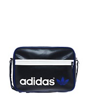 Adidas Originals - Borsa messenger