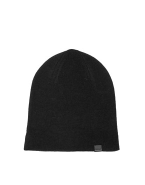 Image 1 ofEsprit Beanie Hat