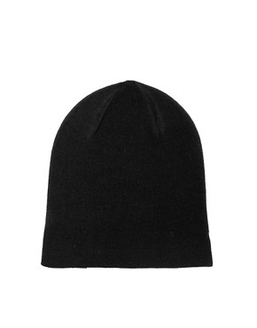 Image 4 ofEsprit Beanie Hat