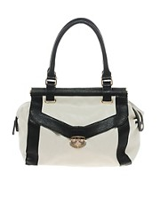 Bolso Sandown de Oasis