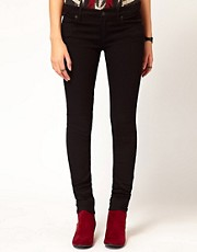 Denim &amp; Supply By Ralph Lauren Jeggings