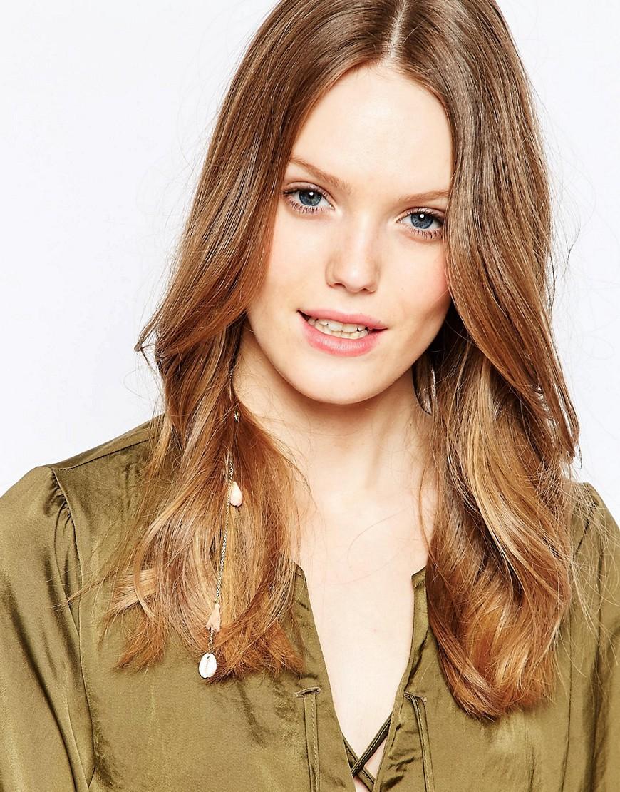 orelia-accessoire-a-cheveux-avec-pampille-dore