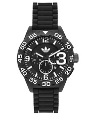 Adidas Newburgh Watch ADH2859