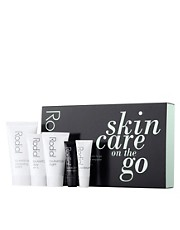 Rodial Glamtox Skin Care On The Go Kit SAVE 60%