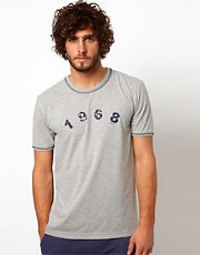 Esprit  1968  T-Shirt