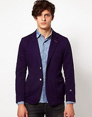 G Star Correct Line Blazer