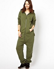 Onepiece Original Lightweight Onesie