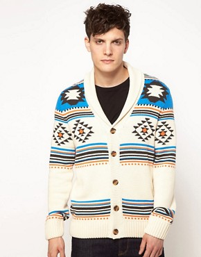 Image 1 of Esprit Cardigan