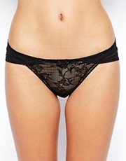 Gossard Retrolution Brief