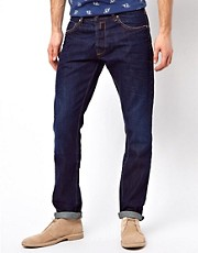 Bucks &amp; Co Jeans Slim