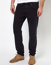 Edwin Jeans ED-80 5 Pocket Stretch