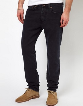 Image 1 ofEdwin Jeans ED-80 5 Pocket Stretch