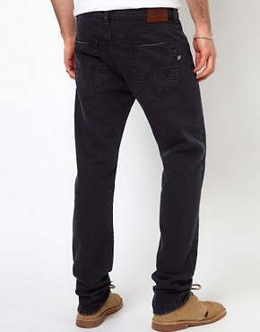 Image 2 ofEdwin Jeans ED-80 5 Pocket Stretch