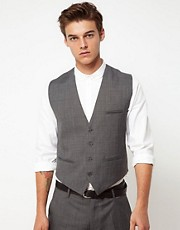Vito Waistcoat