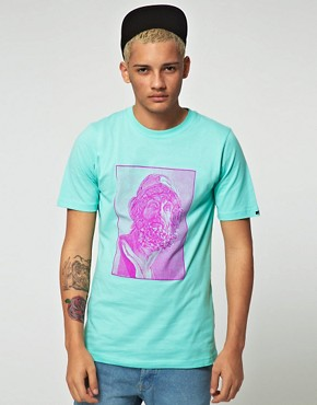 Image 1 of Nike 6.0 Zeus T-Shirt