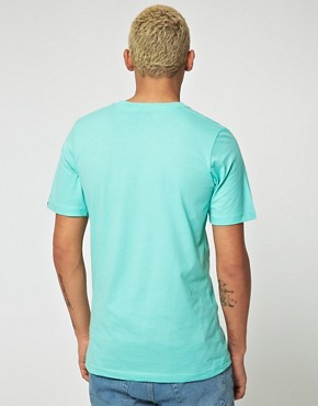 Image 2 of Nike 6.0 Zeus T-Shirt