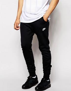 Nike Venom Joggers