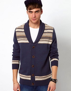 Image 1 ofRiver Island Cardigan