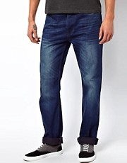 French Connection Jeans Regular Straight
