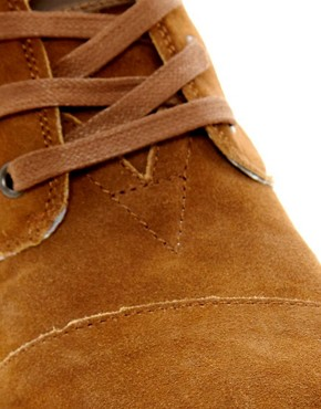 Image 2 ofToms Botas Desert Boots