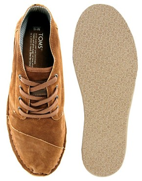 Image 3 ofToms Botas Desert Boots