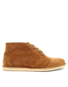 Image 4 ofToms Botas Desert Boots