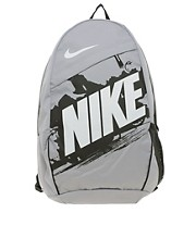Nike Classic Turf Backpack