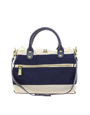 Image 1 ofMischa Barton Montana Bag