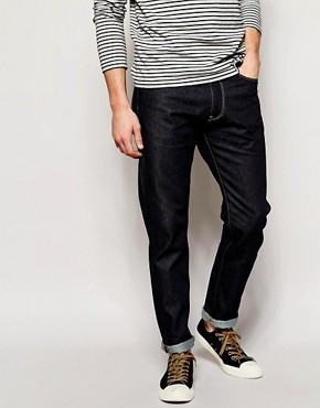 Carhartt Tapered Jeans