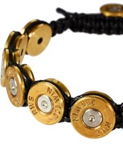 Lovebullets Bullet Bracelet