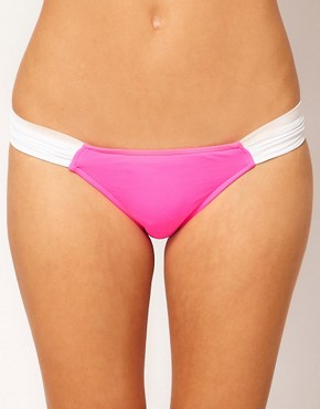 By Caprice Candy Bikini Pant