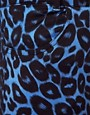 Image 3 ofMotel Jordan Jeans Leopard
