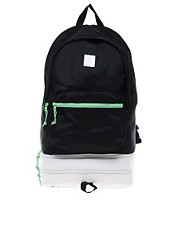 Adidas Originals  Rucksack