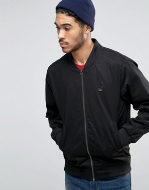 Le Breve Harry Harrington Jacket