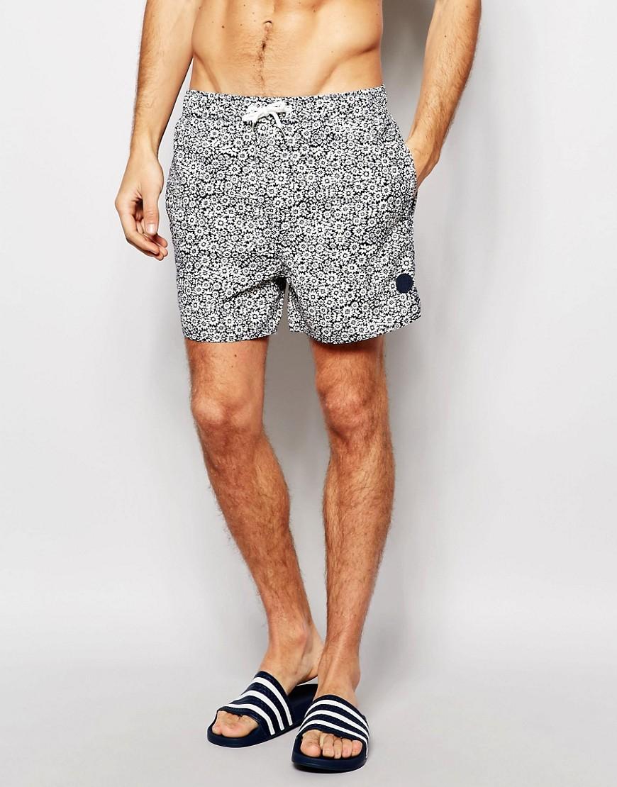 native-youth-swim-short-shorts-navy