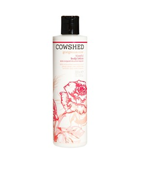 Bild 1 von Cowshed  Gorgeous Cow  Krperlotion 300 ml