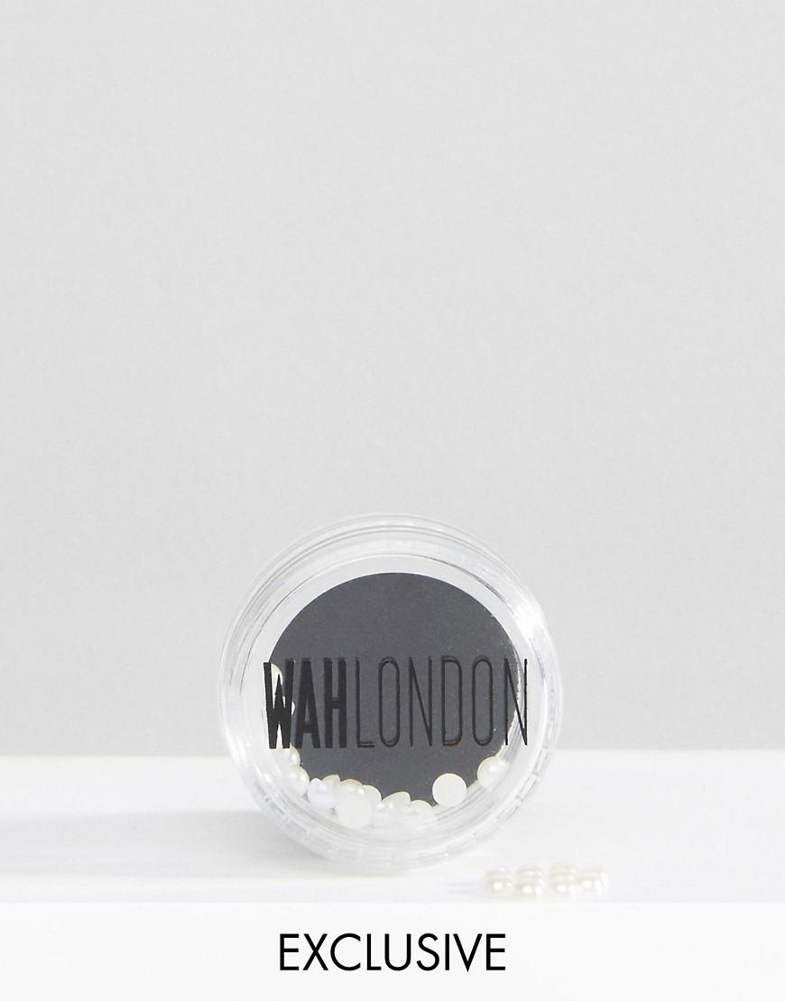 wah-london-asos-coffret-nail-art-perles-blanc