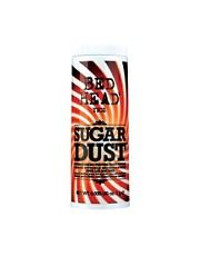Tigi Bed Head Sugar Dust Invisible Micro Texture Root Powder