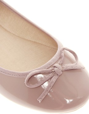 Image 2 ofMiss KG Lola Ballet Pumps