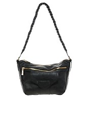 Mischa Barton Franklin Shoulder Bag